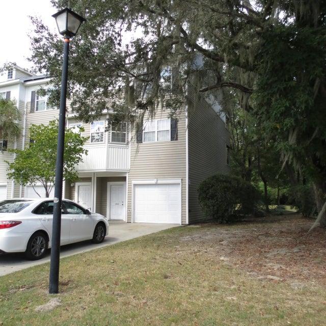 4555  Great Oak Drive North Charleston, SC 29418