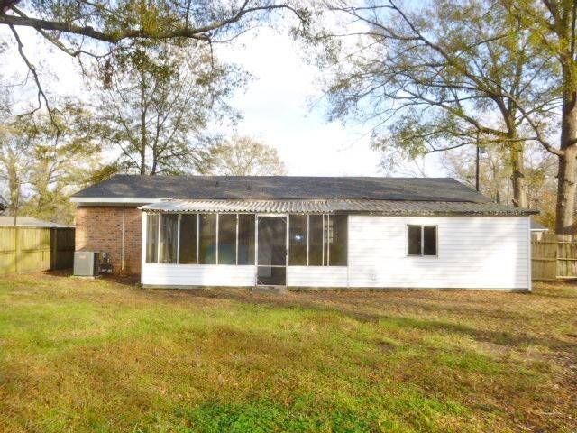 121 Kathryn Drive Goose Creek, SC 29445