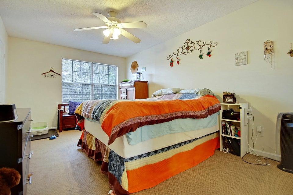 2039  Rondo Street Charleston, SC 29414