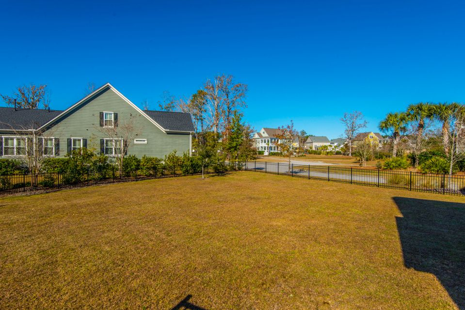3003  River Vista Way Mount Pleasant, SC 29466