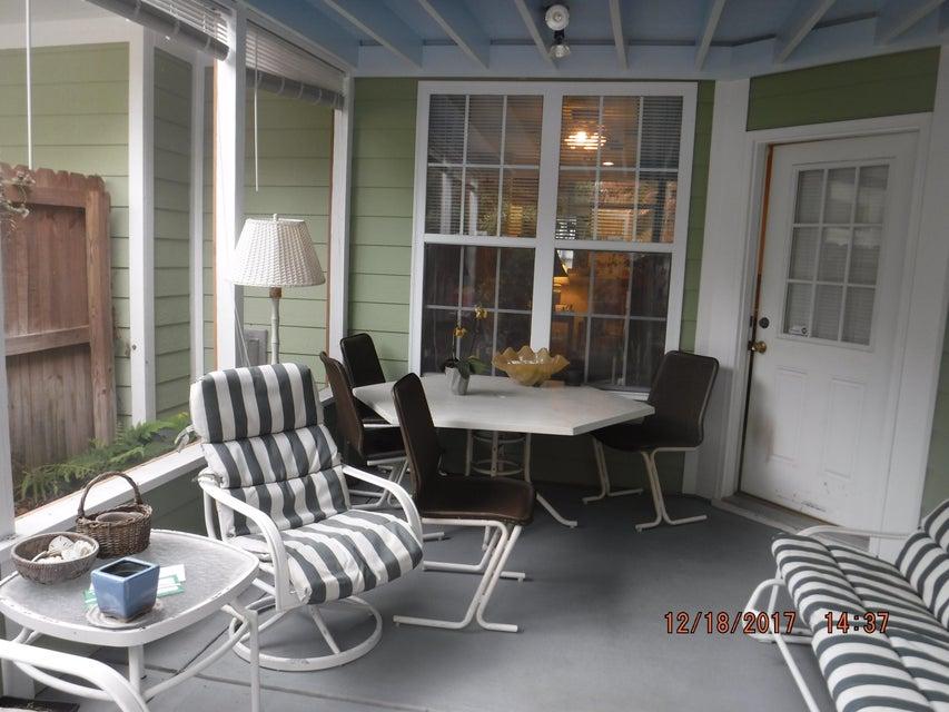 1502 Silverbell Lane Johns Island, SC 29455