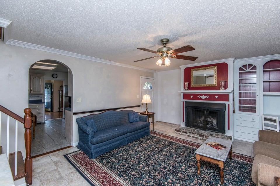 424 Carol Street Charleston, SC 29412
