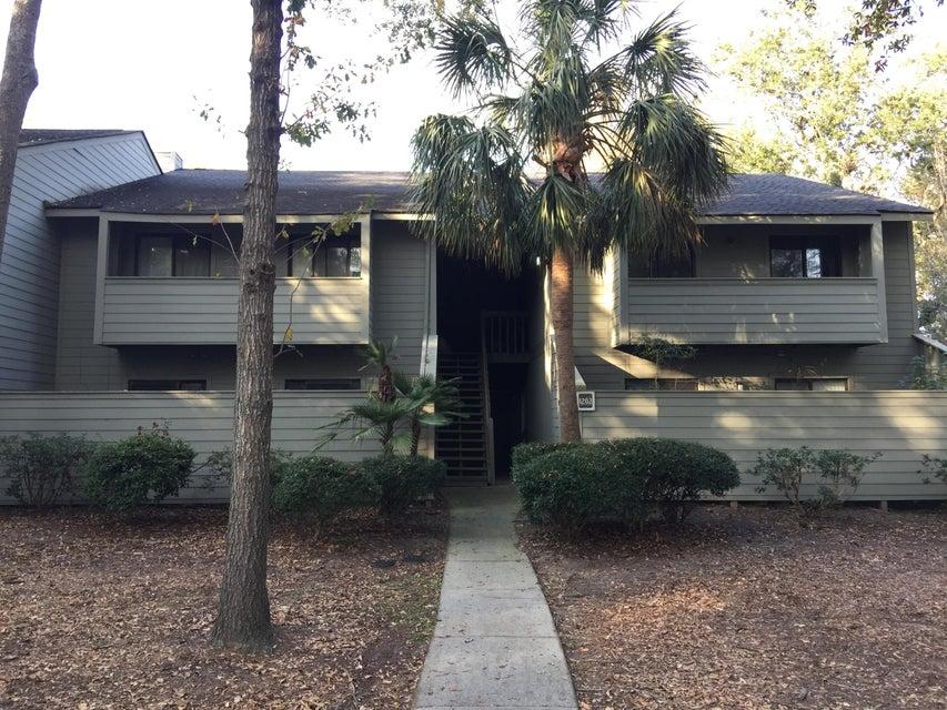1202  Village Creek Lane Mount Pleasant, SC 29464