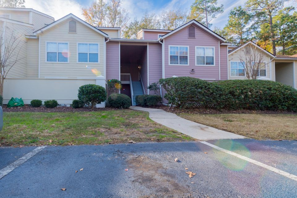 7955  Edgebrook Circle North Charleston, SC 29418