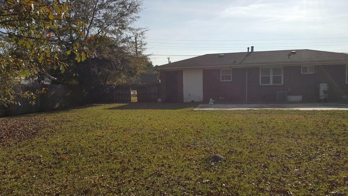1339  Red Bank Road Goose Creek, SC 29445