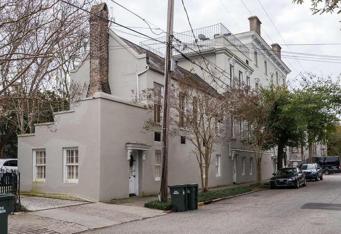 104  Rutledge Avenue Charleston, SC 29401