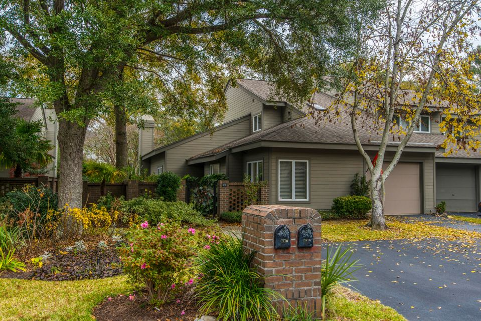16  Wappoo Creek Place Charleston, SC 29412