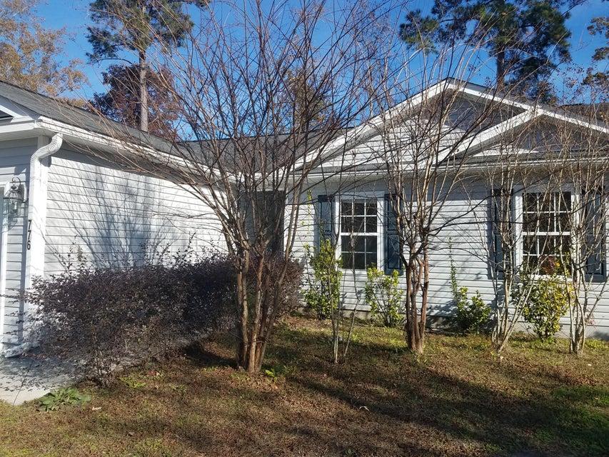 776 Bunkhouse Drive Charleston, SC 29414