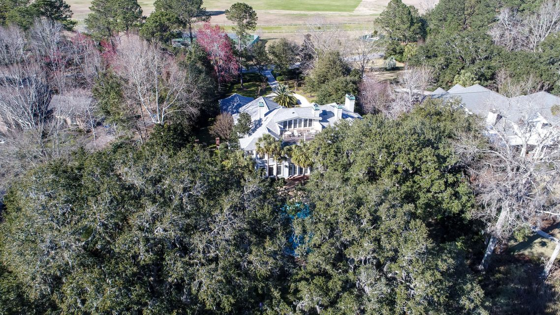 5031  Old York Course Hollywood, SC 29449