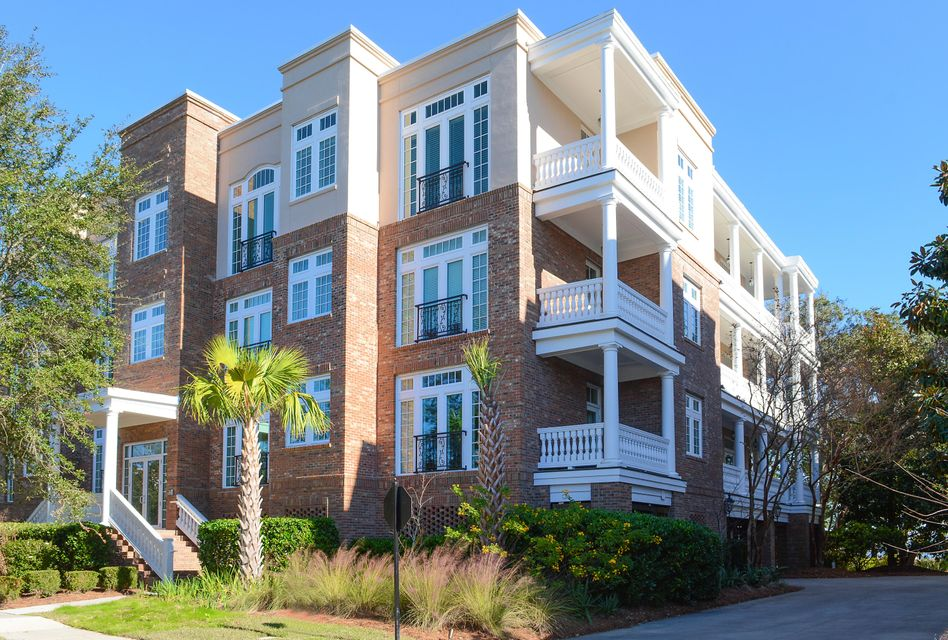 124 Fairbanks Oak Alley Charleston, SC 29492