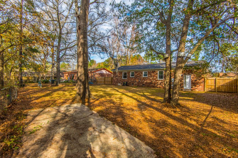 326  Water Oak Drive Goose Creek, SC 29445