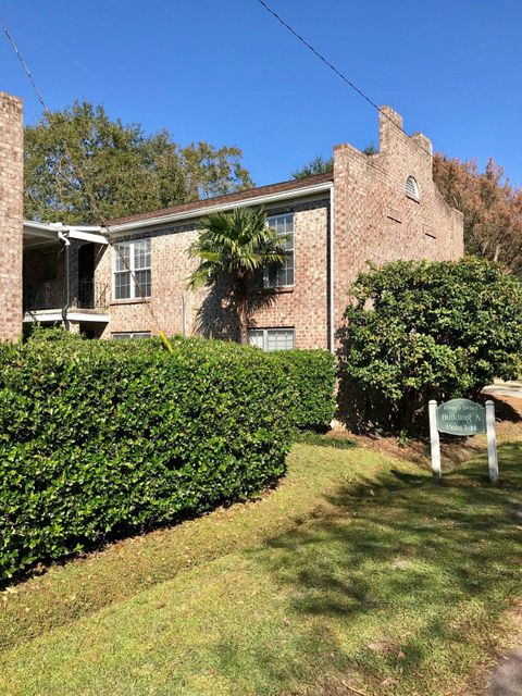 870 Colony Drive Charleston, SC 29407