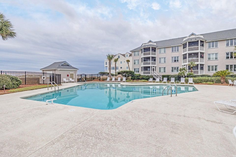 104 Tidewater Isle Of Palms, SC 29451