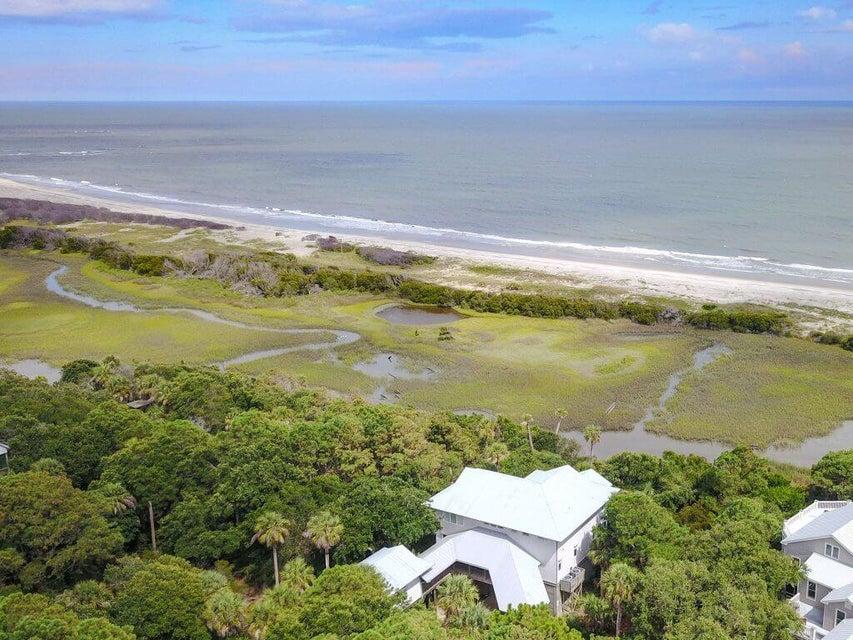 395 Pelican Flight Drive Dewees Island, SC 29451
