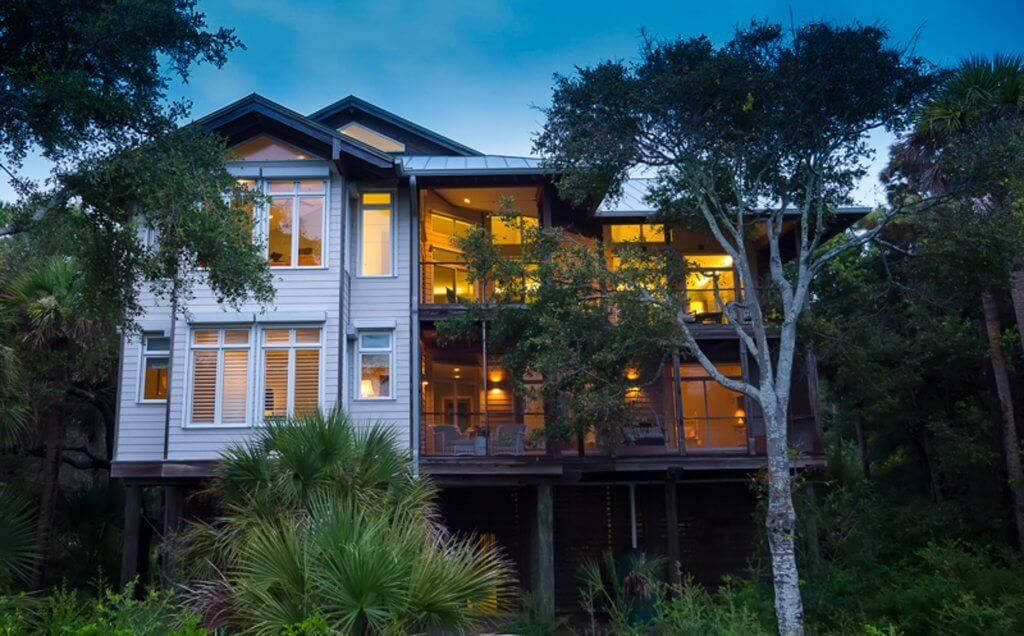 395  Pelican Flight Drive Isle Of Palms, SC 29451