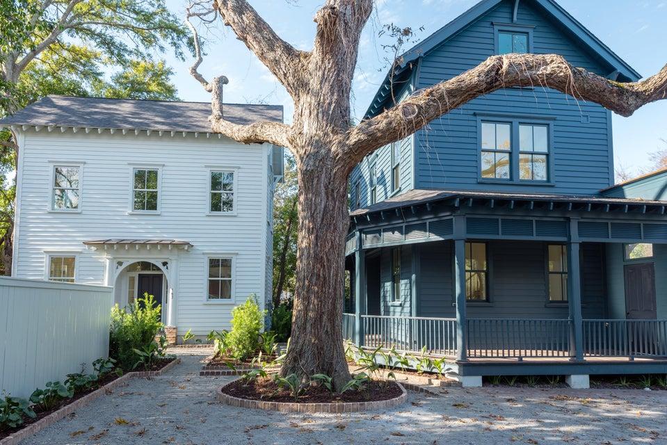 267  Rutledge Avenue Charleston, SC 29403