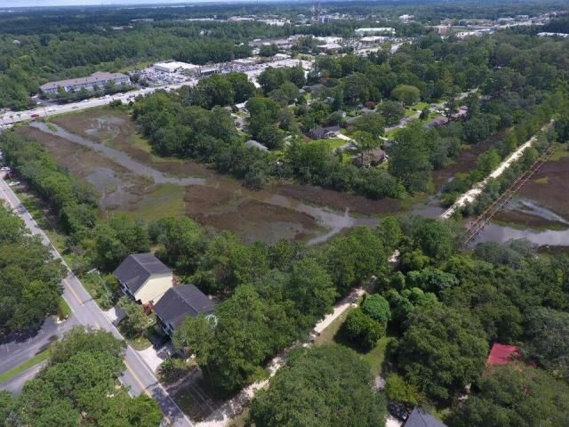 502  Parkdale Drive Charleston, SC 29414