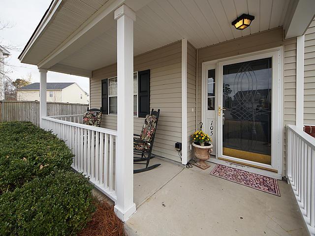105 Lakewood Drive Summerville, SC 29485