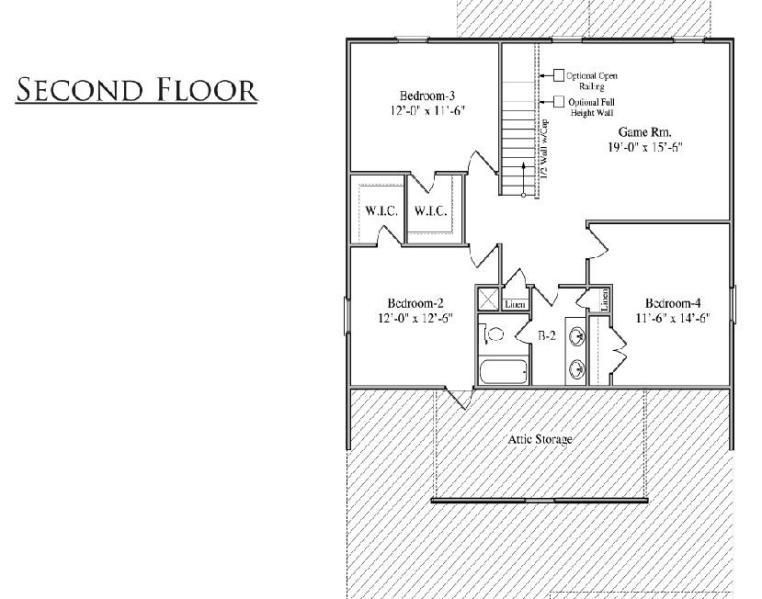 3279 Olivia Marie Lane Johns Island, SC 29455