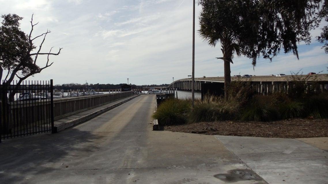 4354 Bridge View North Charleston, SC 29405
