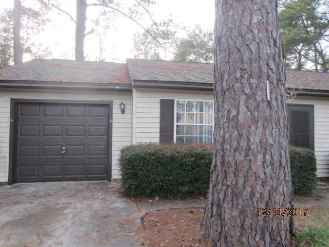 104 Redwood Court Summerville, SC 29483