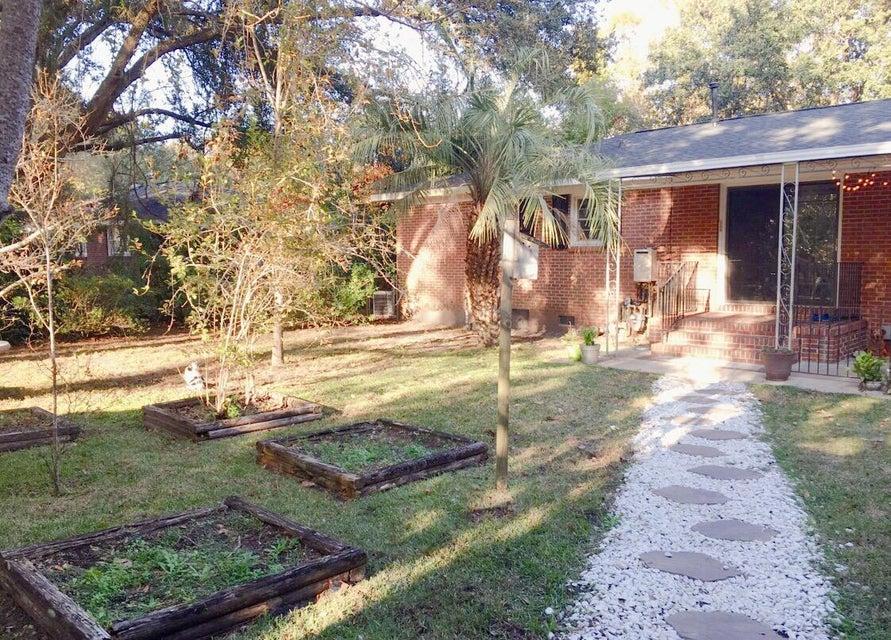 4771  Farmal Street North Charleston, SC 29405