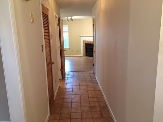 2929  Cathedral Lane Charleston, SC 29414