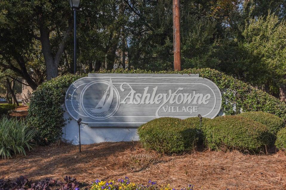 2740  Jobee Drive Charleston, SC 29414