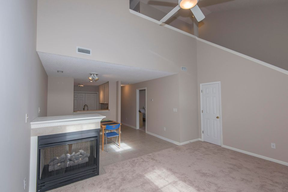 100  Alyssa Lane Summerville, SC 29483