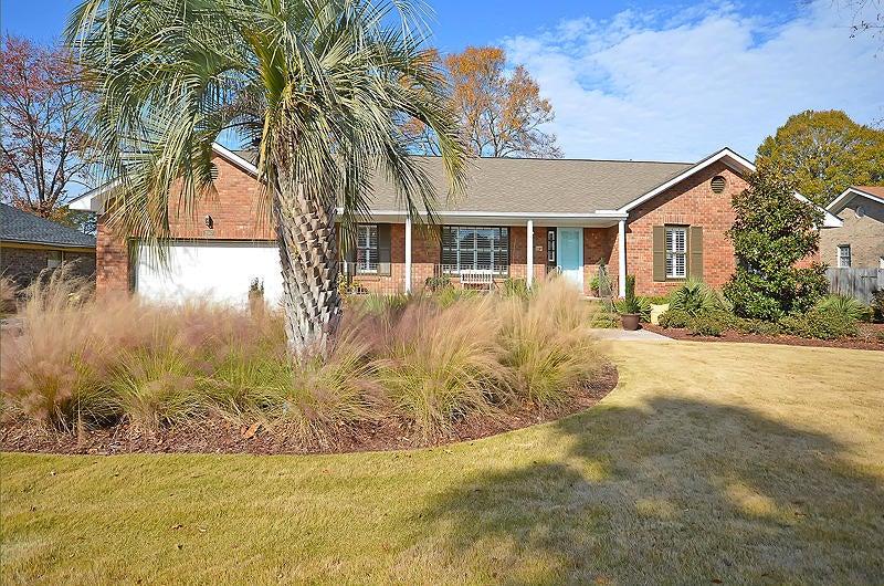 2067  Bayhill Drive Charleston, SC 29414