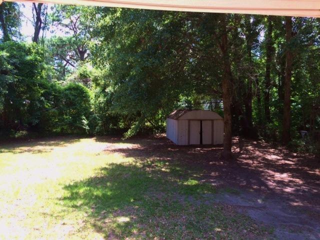 1405  Secessionville Road Charleston, SC 29412
