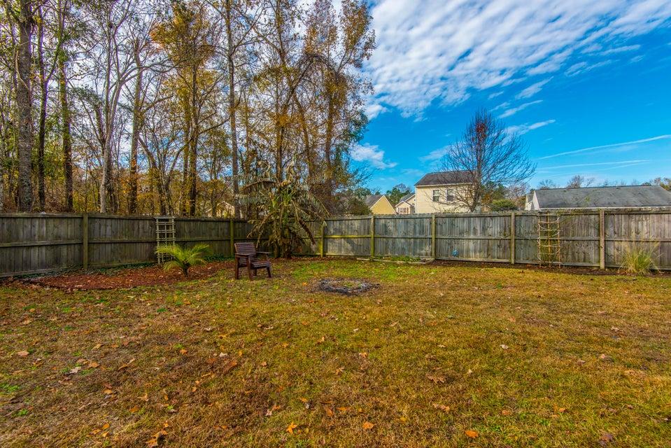 213  Island Green Road Goose Creek, SC 29445