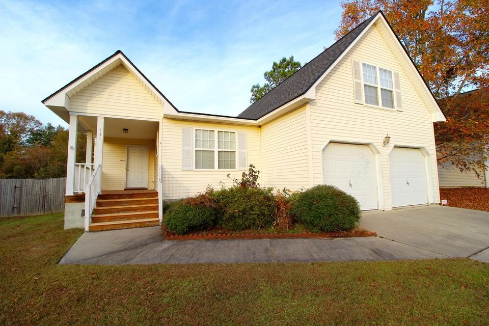 131  Kingsbridge Drive Goose Creek, SC 29445