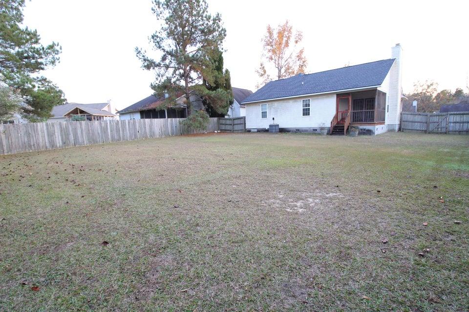 131 Kingsbridge Drive Goose Creek, SC 29445