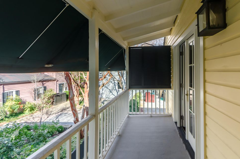 59  Legare Street Charleston, SC 29401