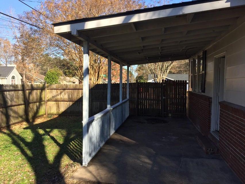 400 Madeline Drive Goose Creek, SC 29445