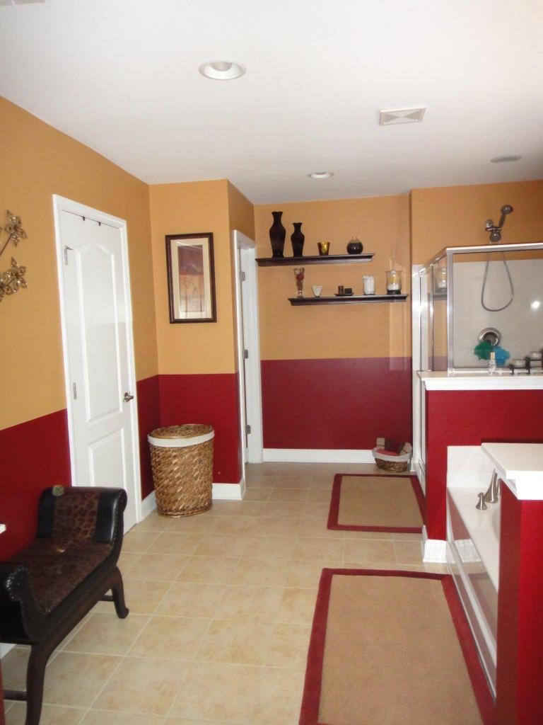 189  Red Leaf Boulevard Moncks Corner, SC 29461