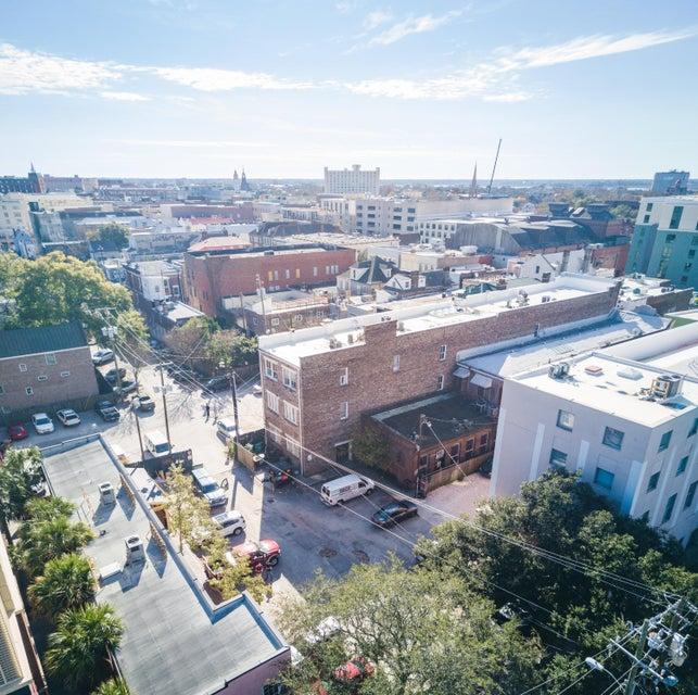 348  King Street Charleston, SC 29401