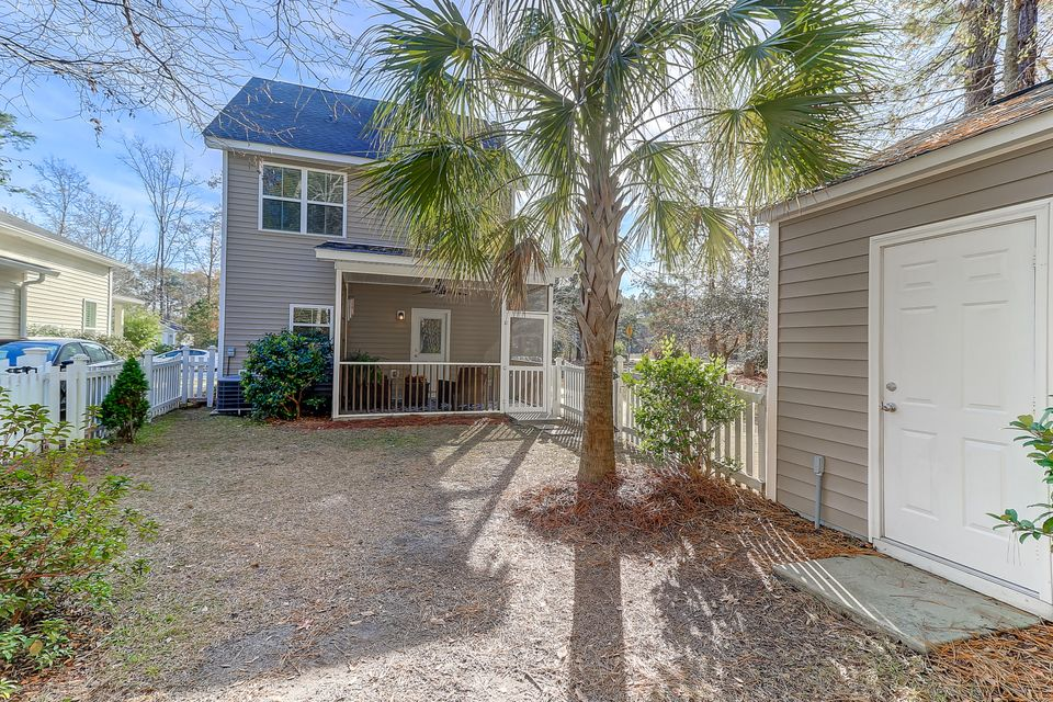 1701  Bee Balm Road Johns Island, SC 29455