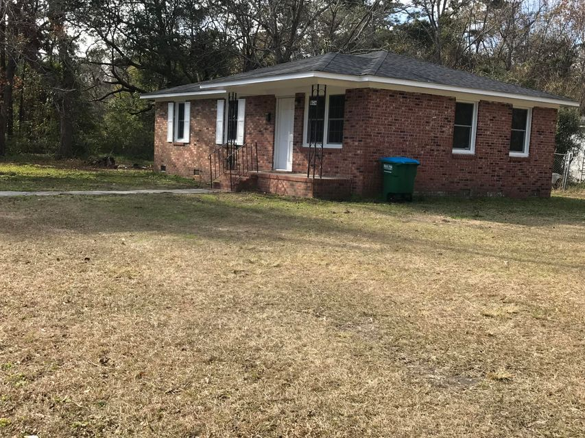 4126 N Highway 17 Awendaw, SC 29429