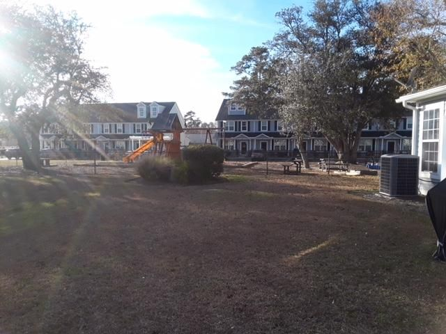 214  Hemingway Circle Summerville, SC 29483