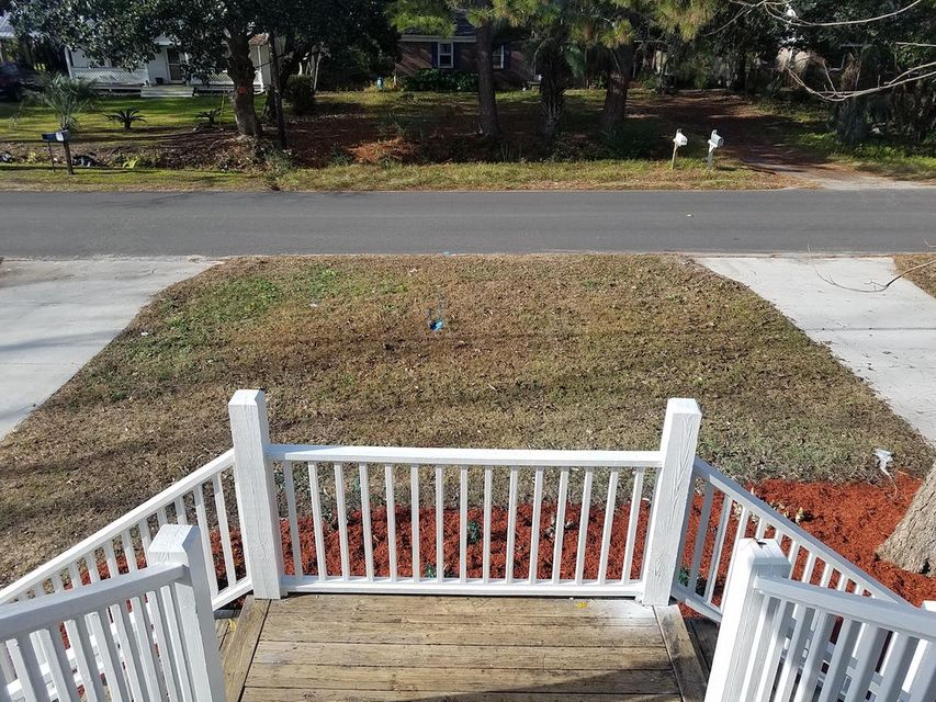 1216 Stone Post Road Charleston, SC 29412