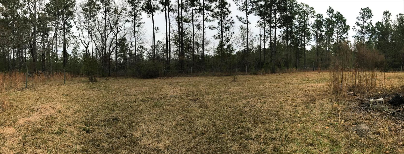 3604  Cypress Pond Road Walterboro, SC 29488