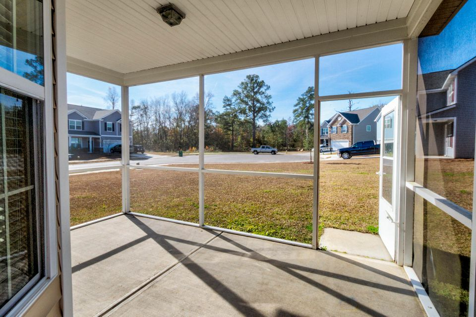 4746 Lewis And Clark Trail Summerville, SC 29485