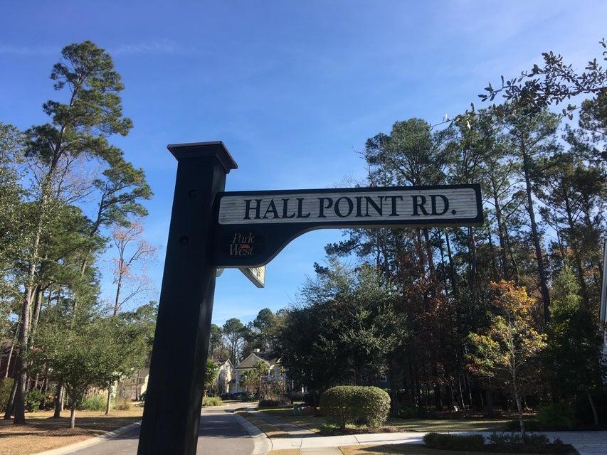 1840  Hall Point Road Mount Pleasant, SC 29466