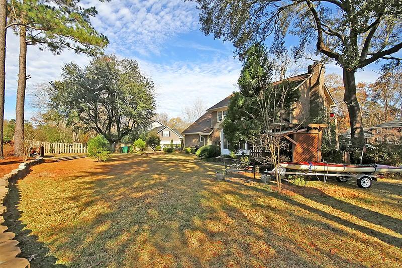 106  Abbey Lane Summerville, SC 29485