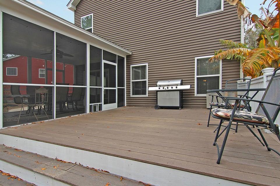 1263 Segar Street Johns Island, SC 29455