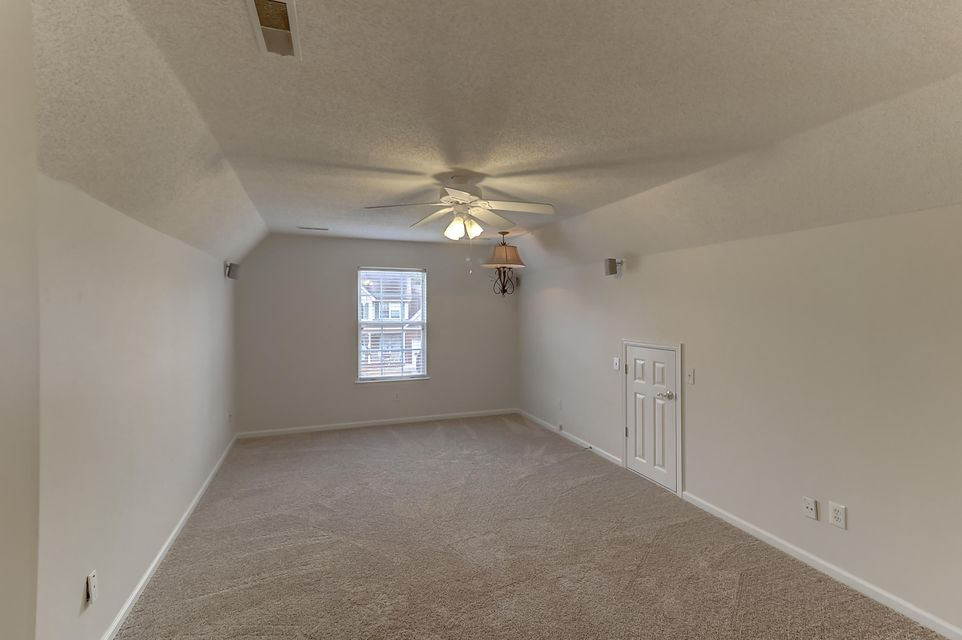 106 Winslow Lane Summerville, SC 29485