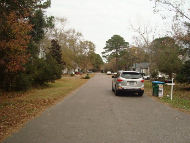 3809 Tim Ascue Lane Mount Pleasant, SC 29466