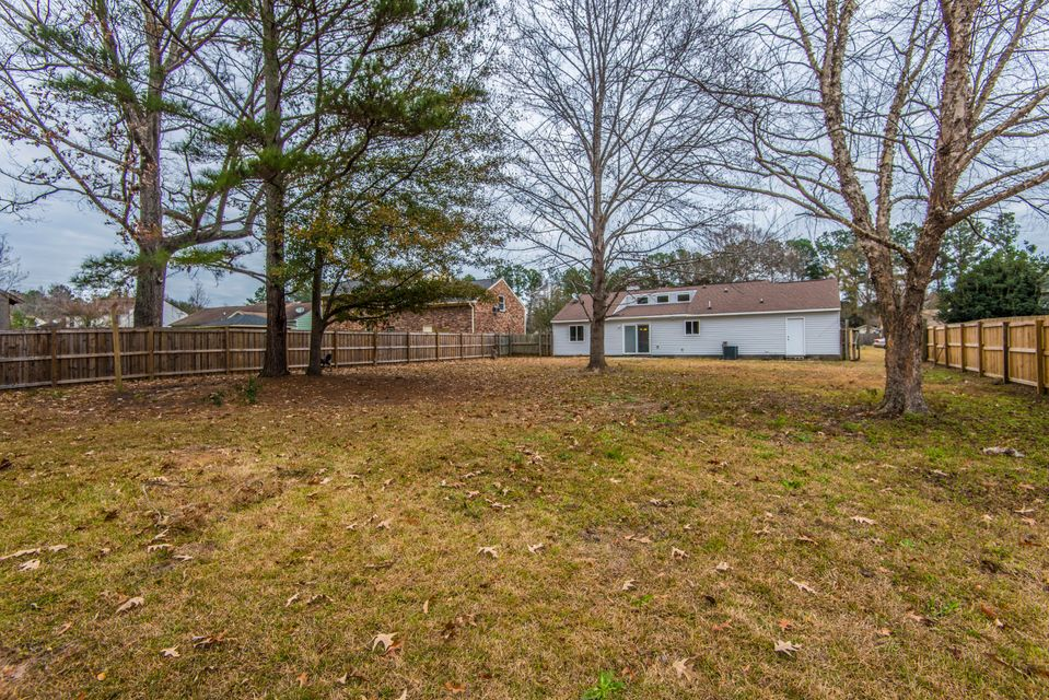 155  Aylesbury Road Goose Creek, SC 29445